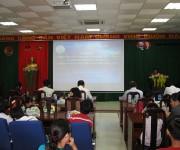 Hội Khuyến học